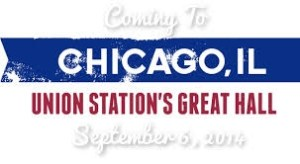 great-american-bacon-festival-chicago-2014