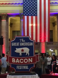 great-american-bacon-festival-sign