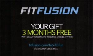 fitfusion_main-660x400