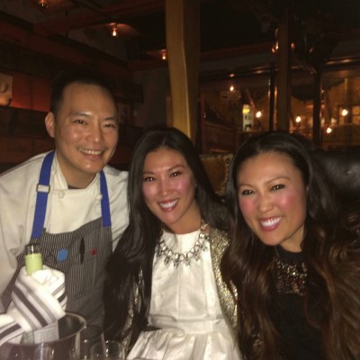 twins-chicagofoodgirl-chef-edward-ruxbin-chicago