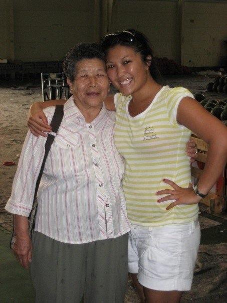 grandma-chicagofoodgirl