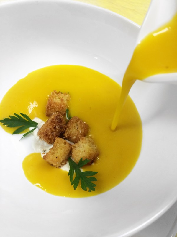 the-boarding-house-roasted-carrot-soup-chicagofoodgirl