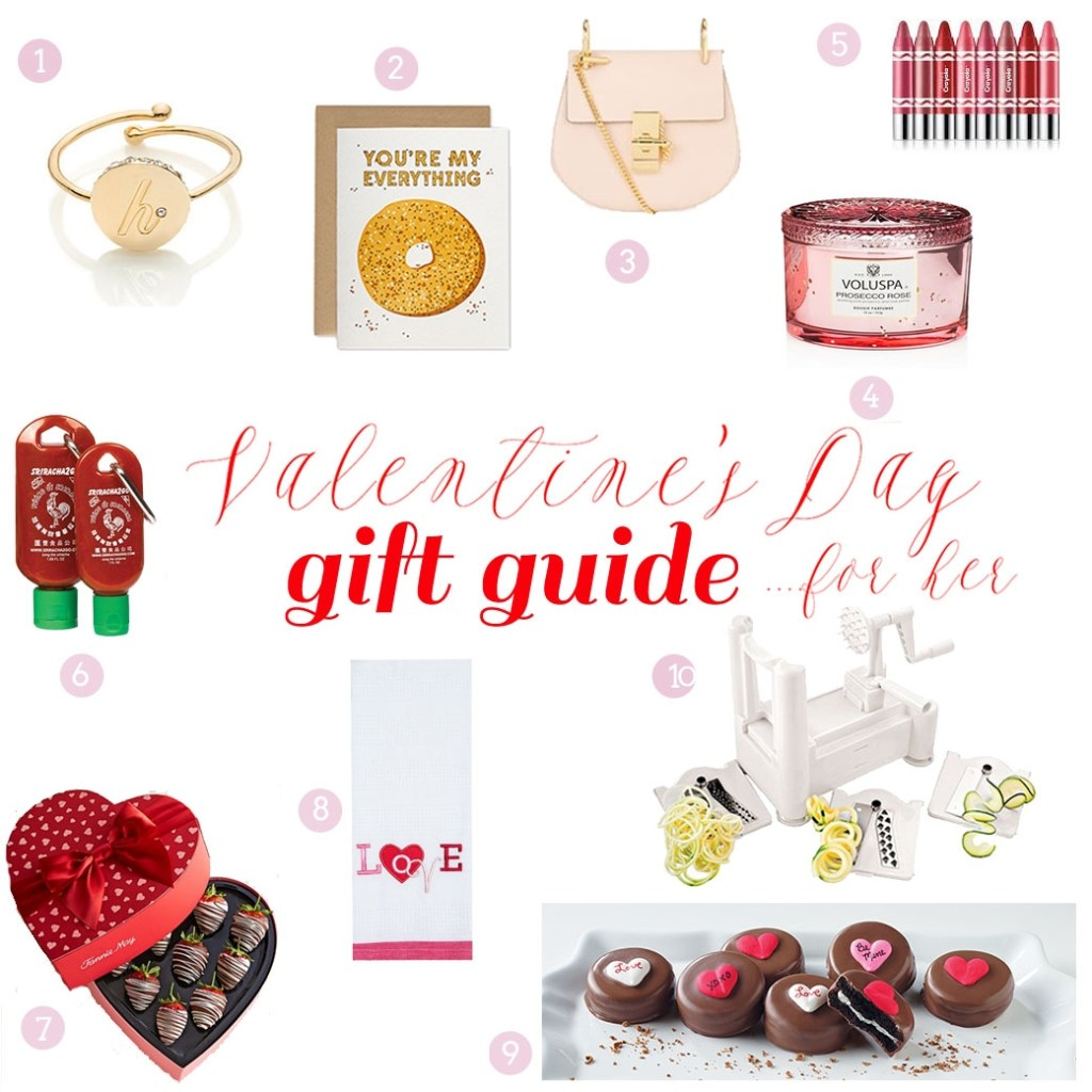 http://www.chicagofoodgirl.com/wp-content/uploads/2017/02/chicago-food-girl-valentines-day-gift-guide.