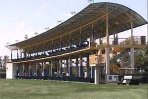 Skokie Sports Park