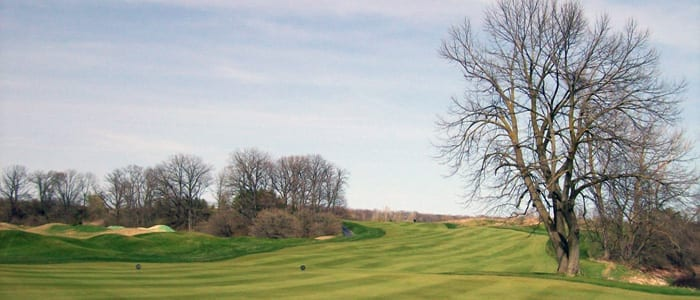 Shaking Off The Rust: Use Spring Golf to Make Lasting Improvements