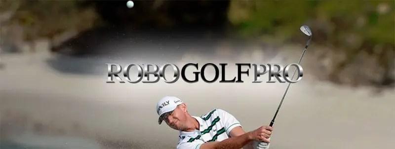 vaughn-robo-golf-pro