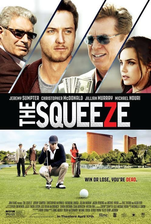The-Squeeze-Poster