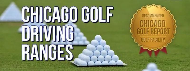golfdrivingranges2