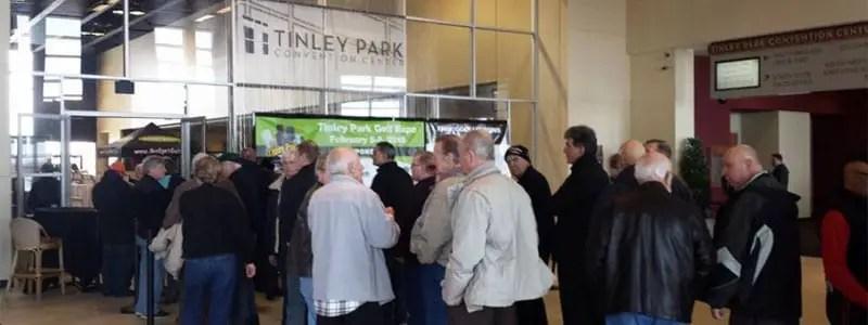 TINLEY-PARK-GOLF-EXPO