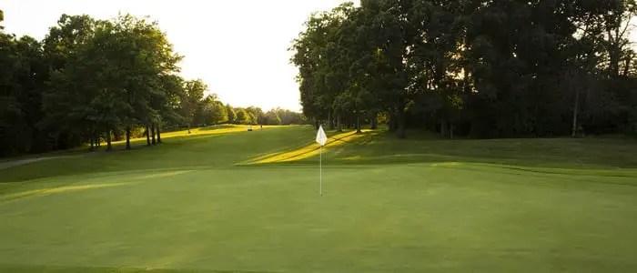 Midlane-golf-12
