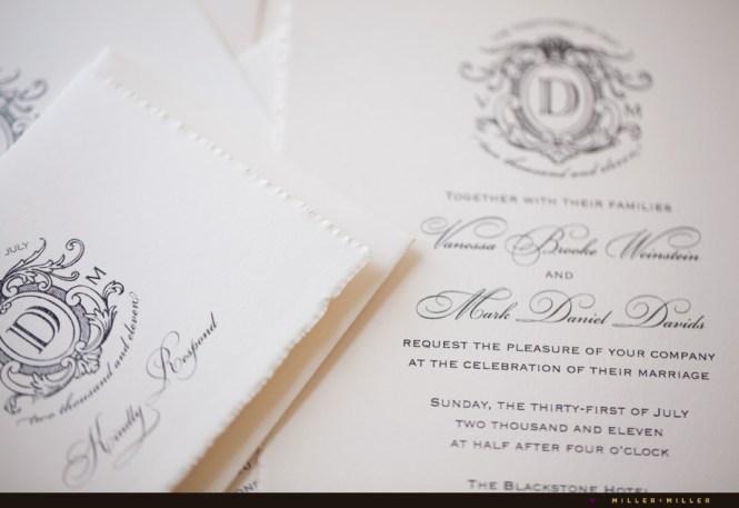 Famous Wedding Invitations – Luxury Wedding Invitations Online