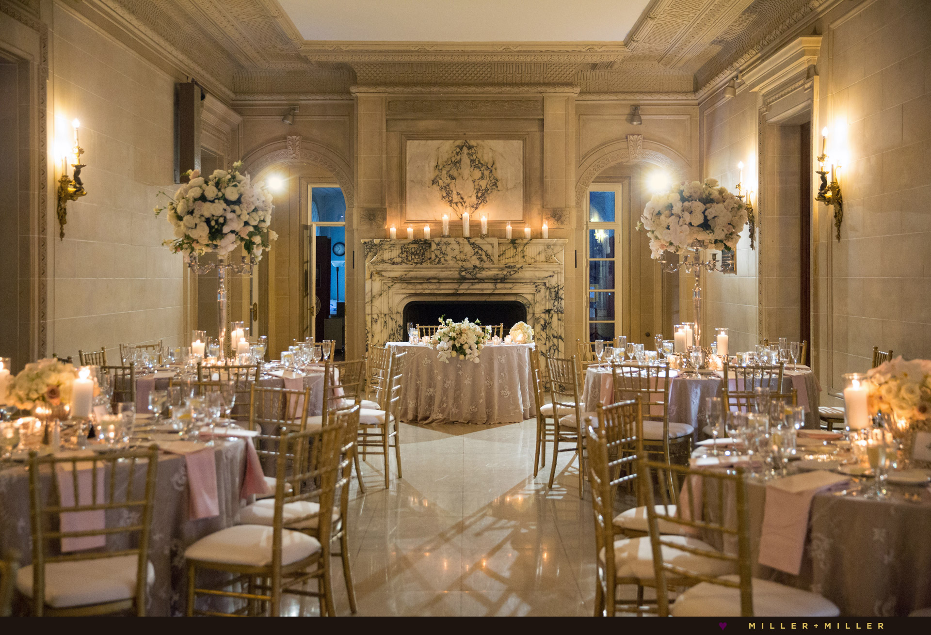 The Armour House Mansion Amp Gardens In Lake Forest Chicago Wedding Photographers