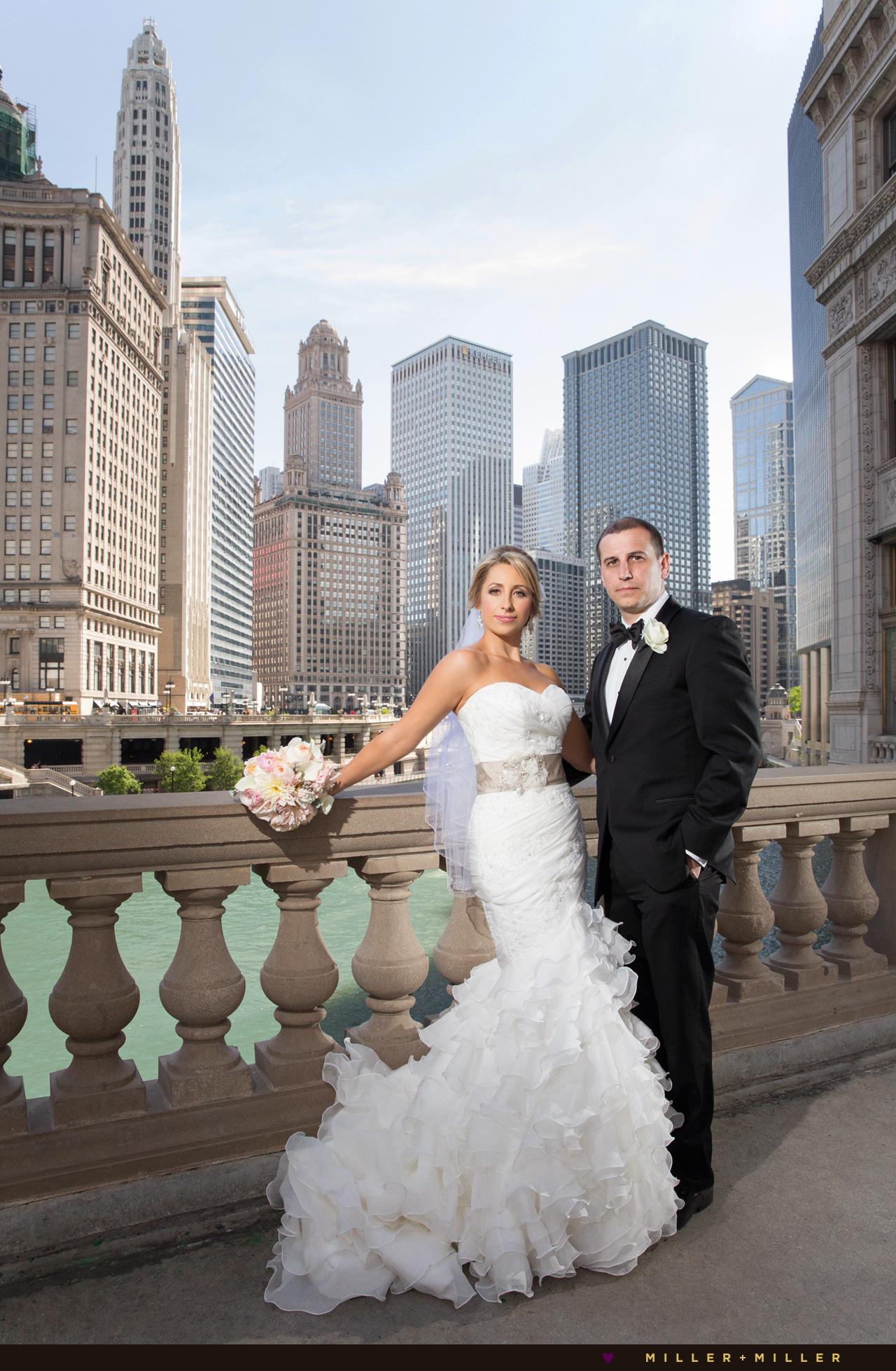 Waldorf Astoria Chicago Hotel Wedding Archives Chicago Wedding Photographers
