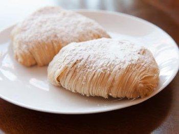 مخبز «سكافوري»
