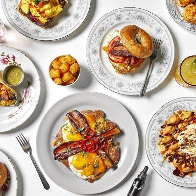 تأجيل فعالية «أسبوع مطاعم شيكاغو» لشهر آذار