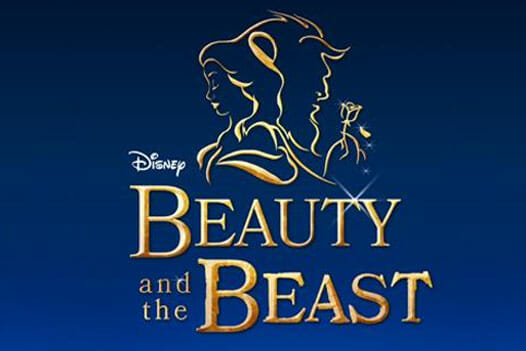 Beauty And Beast Community Theatre
