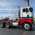 Used 1998 Peterbilt 362 Cab Over For Sale 21 500 Chicago Motor Cars Stock Cwd610398