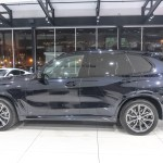 Used 2019 Bmw X5 Xdrive40i Suv M Sport Premium 2 Package Park Assist For Sale Special Pricing Chicago Motor Cars Stock 17708