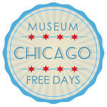 Chicago Museum Free Days