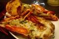 LANGOSTA Maine Lobster