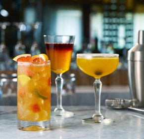 Fogo Cocktails_Group Shot_3