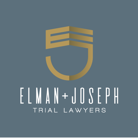 Chicago Nursing Home Litigation Lawyer