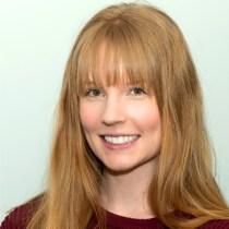 Claire Manecke