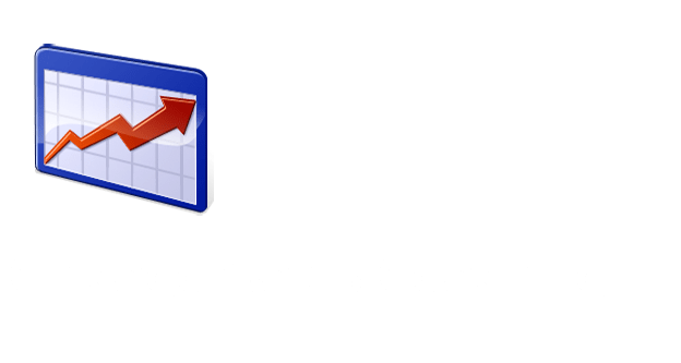 Chicago Sales Coaching Logo