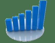 Sales Skills Development
