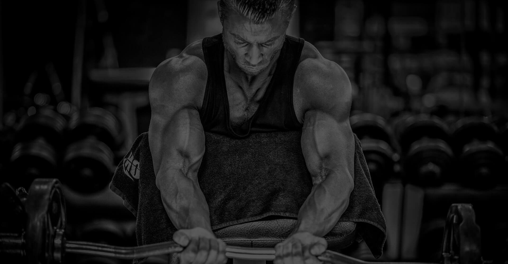 Chicago Sports & Fitness Club - Gym in Joliet - Bodybuilding