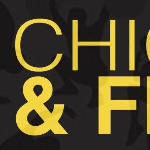 Chicago Sports & Fitness Club - Gym in Joliet - Logo