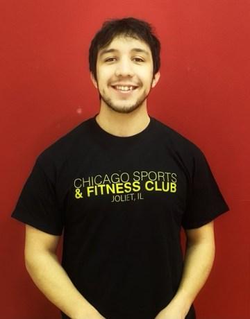 Gyms In Joliet Il : joliet, Joliet, Swimming,, Boxing,, Women's