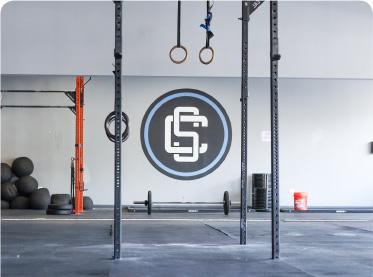 Logan square gyms chicago