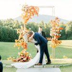 Bohemian Weddings Ideas Photos Chicago Style Weddings