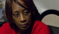 Veronica Lewis son Korey Parker was murdered last summer, but the case remains unsolved