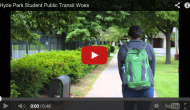 U. of. C Students Look to uPass to Alleviate Commuting Struggles
