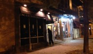 M Lounge Preserves Live-Music, Customer Care in South Loop