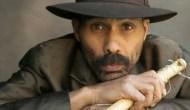"Chicago Jazz Man Kahil El'Zabar Launches ""OOHnow"" The Culture Revolution"