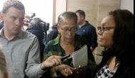 Black Aldermen Question Dash-cam Video as City Braces for Protests