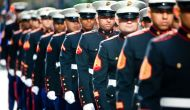 Illinois vets can earn college credit through military experience