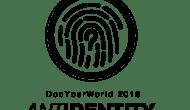 DocYourWorld 2016 kicks off May 3, 4