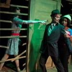 Coraline L to R Ryan Lanning - Kevin Webb - Sheridan Singleton