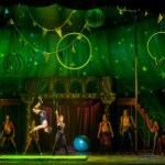 Pippin__215-The-Cast-of-the-National-Touring-Production-of-PIPPIN.-Credit-Terry-Shapiro-300x200