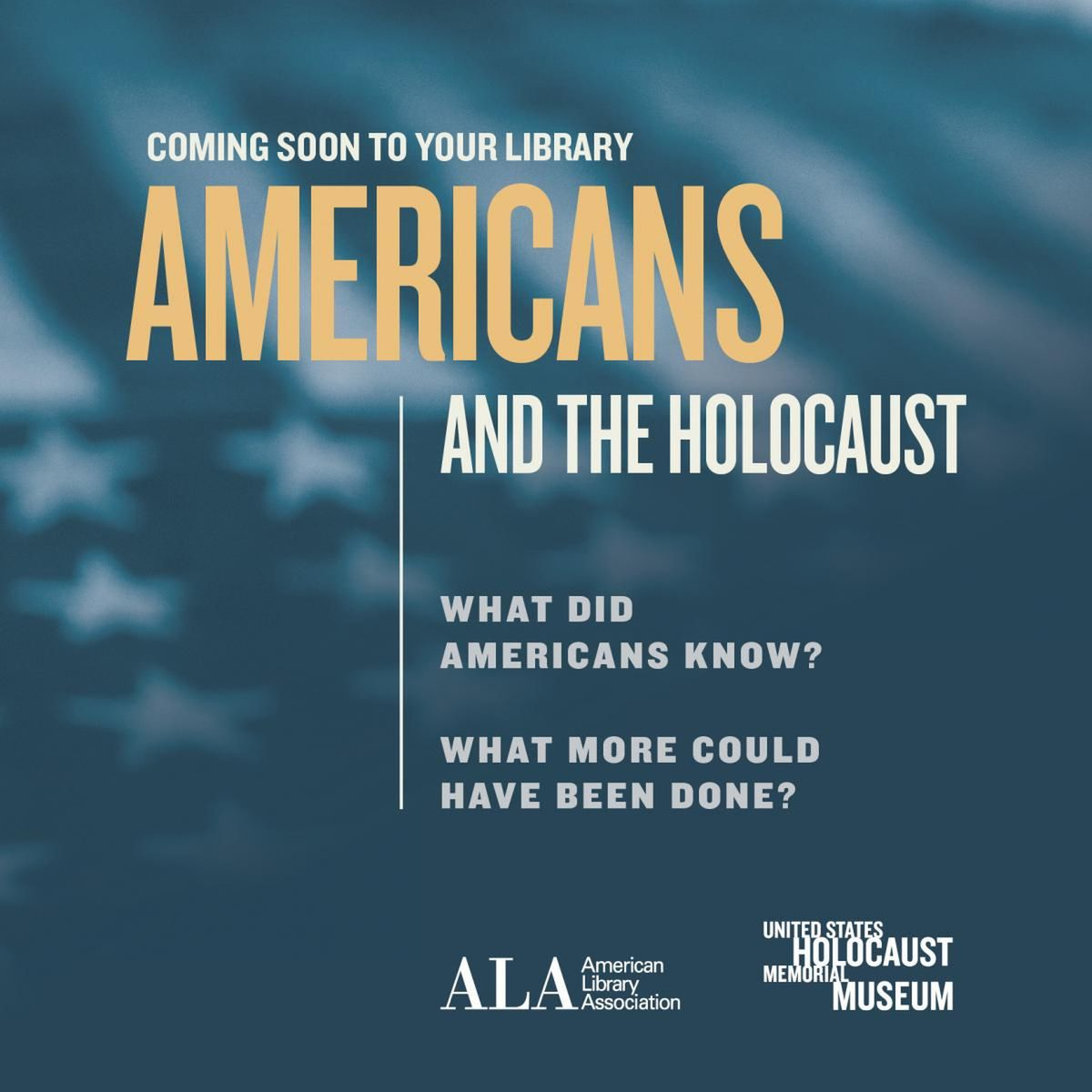 Traveling Holocaust Exhibit Coming To Prairie State