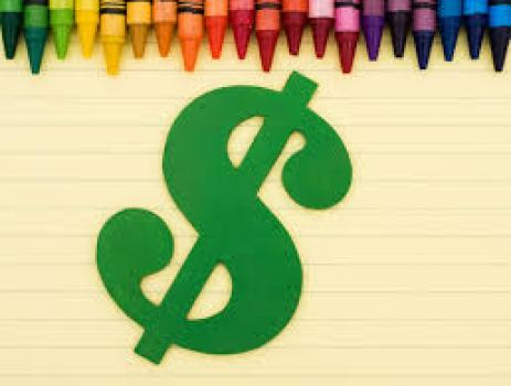 Image from Illinois school funding reform bill kicks into high gear http://ow.ly/Xl6BB