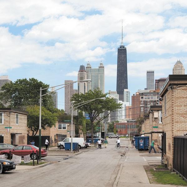 Photo caption: www.chicagoreader.com