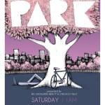 Oak Park Tour Tickets