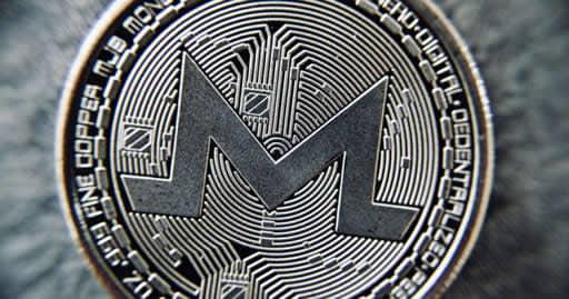 ビットコインだけではなくさまざまな通貨に対応をしている