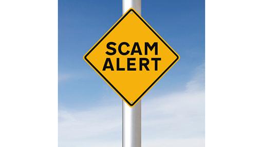 オンラインカジノに詐欺やインチキは存在するのか