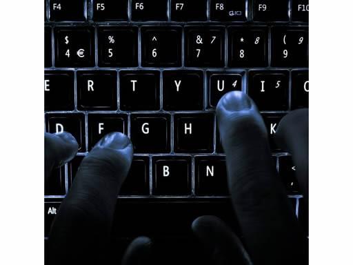 オンラインカジノの中にインチキサイトあり?